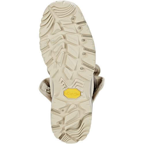 Classique Jeu Bas Frais D'expédition En Vente Columbia Camden - Chaussures Femme - beige sur campz.fr ! professionnel Hhm8w